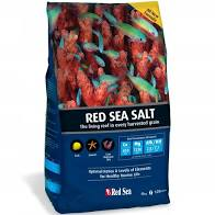 Red Sea 4 kg