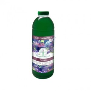 Fitoplankton  Phyto-Red 1L