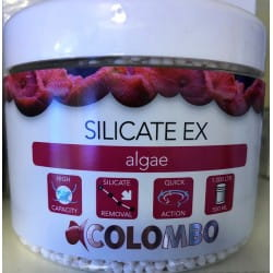 Colombo Silicate ex 500 ml