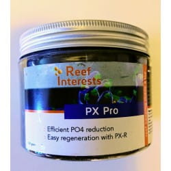 Reef interests PX Pro 500g